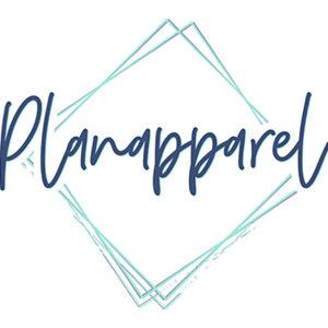 PLANAPPAREL