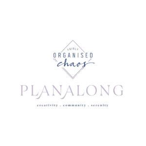 Planalong